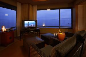 floorseven02_oshima