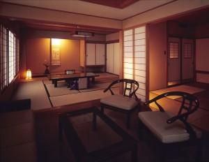 suiteroom001