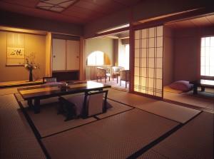 suiteroom002