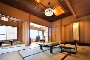 floor6_Banjirou01