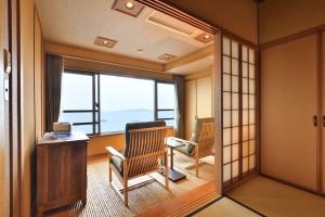 floor6_Banjirou02