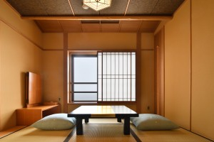 floor6_Banjirou03