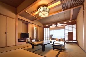 floor6_Tougasa01