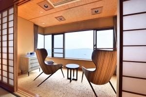 floor6_Tougasa02