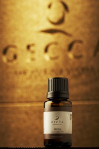 gecca035